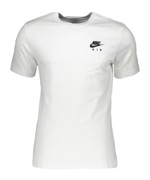 nike-air-lbr-t-shirt-weiss-f100-da0294-lifestyle_front.png