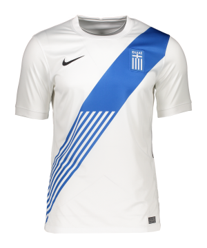 nike-griechenland-trikot-home-2020-kids-f100-cd1041-fan-shop_front.png