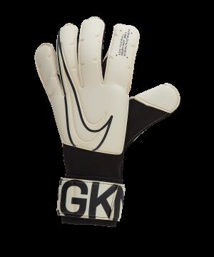 nike-grip-3-torwarthandschuh-weiss-f100-equipment-fussball-spieler-teamsport-mannschaft-verein-gs0342.png