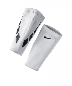 nike-guard-lock-elite-sleeves-schienbeinschonerhalter-equipment-zubehoer-training-spiel-weiss-f103-se0173.png