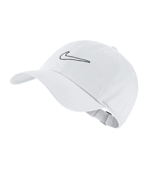 nike-heritage-86-essential-swoosh-weiss-f100-lifestyle-caps-943091.png