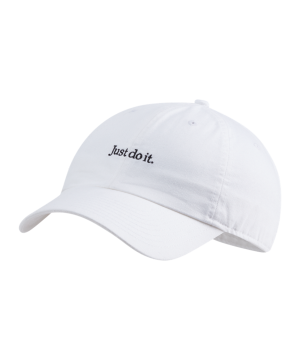 nike-heritage-86-just-do-it-cap-weiss-f100-cq9512-lifestyle_front.png