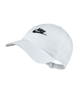 nike-heritage-86-washed-cap-kappe-weiss-f100-lifestyle-caps-913011.png