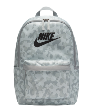 nike-heritage-aop-rucksack-weiss-f121-cv0835-lifestyle_front.png