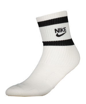 nike-heritage-crew-2er-pack-socken-weiss-f100-sk0205-lifestyle_front.png