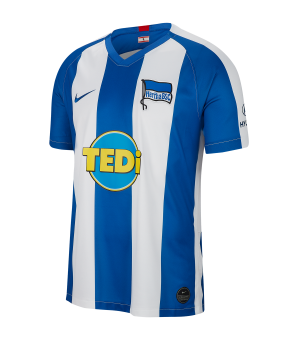 nike-hertha-bsc-berlin-trikot-home-19-20-kids-f101-replicas-trikots-national-aj5805.png