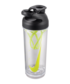 nike-hypercharge-shaker-bottle-24-oz-f936-9341-70-laufzubehoer_front.png