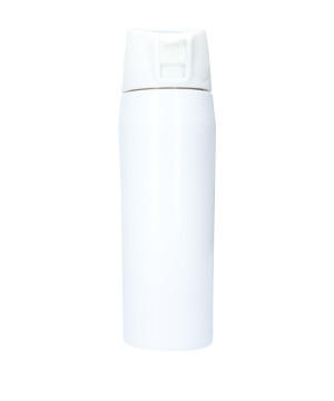 nike-hypercharge-straw-bottle-24-oz-weiss-f155-equipment-sonstiges-9341-54.png