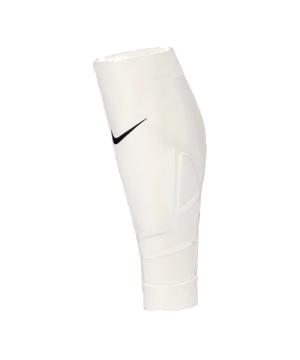 nike-hyperstrong-stutzen-mit-schoner-schienbeinschoner-equipment-ausruestung-ausstattunt-f100-weiss-se0177.png