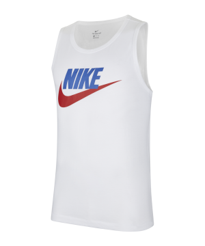 nike-icon-futura-tanktop-weiss-blau-rot-f103-ar4991-lifestyle_front.png