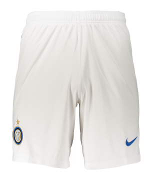 nike-inter-mailand-short-home-2020-2021-kids-f010-cd4561-fan-shop_front.png