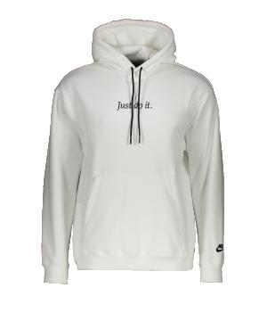 nike-jdi-fleece-kapuzenpullover-weiss-f100-fussball-teamsport-textil-sweatshirts-ci9406.png