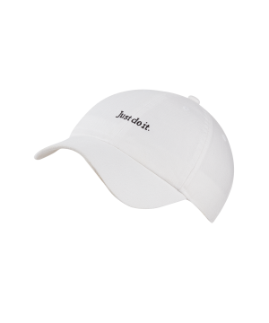 nike-jdi-h86-cap-kappe-weiss-f100-lifestyle-caps-ck1315.png