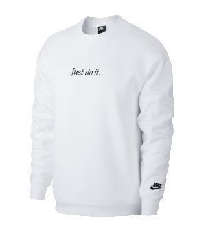 nike-jdi-sweatshirt-fleece-weiss-f100-lifestyle-schuhe-herren-sneakers-cd0414.png