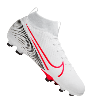 nike-mercurial-superfly-vii-academy-mg-kids-f160-at8120-fussballschuh.png