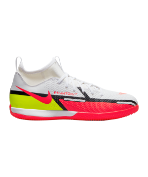 nike-phantom-gt2-academy-df-ic-halle-kids-f167-dc0815-fussballschuh_right_out.png
