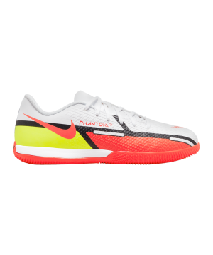 nike-phantom-gt2-academy-ic-halle-kids-weiss-f167-dc0816-fussballschuh_right_out.png