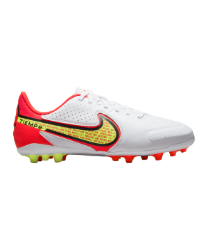 nike-tiempo-legend-ix-academy-ag-kids-weiss-f176-db0444-fussballschuh_right_out.png