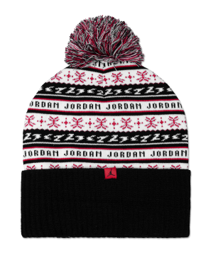 nike-jumpman-holiday-beanie-weiss-schwarzf100-da2091-lifestyle_front.png