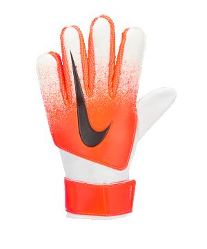 nike-junior-match-torwarthandschuh-kids-f101-equipment-torwarthandschuhe-gs3371.png