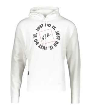 nike-just-do-it-fleece-hoody-weiss-f100-da0151-lifestyle_front.png