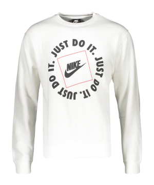 nike-just-do-it-fleece-sweatshirt-weiss-f100-da0157-lifestyle_front.png