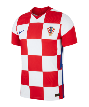 nike-kroatien-auth-trikot-home-em-2020-f100-cd0584-fan-shop_front.png
