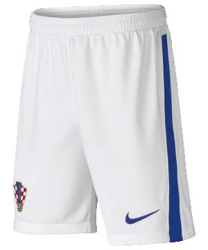 nike-kroatien-short-home-em-2020-kids-weiss-f100-cd1166-fan-shop_front.png