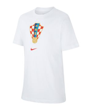 nike-kroatien-tee-t-shirt-evergreen-weiss-f100-cd1485-fan-shop_front.png