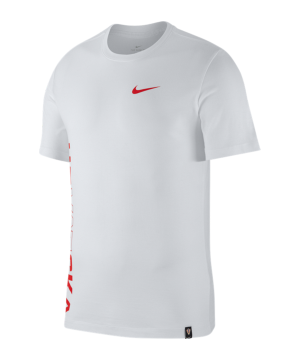 nike-kroatien-tee-t-shirt-voice-weiss-f100-cd1254-fan-shop_front.png