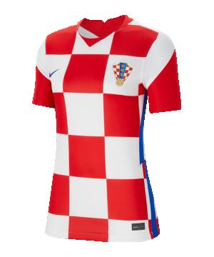nike-kroatien-trikot-home-em-2020-damen-f100-cd0893-fan-shop_front.png