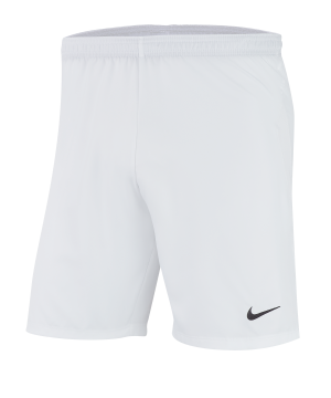 nike-laser-iv-dri-fit-short-kids-weiss-f100-fussball-teamsport-textil-shorts-aj1261.png