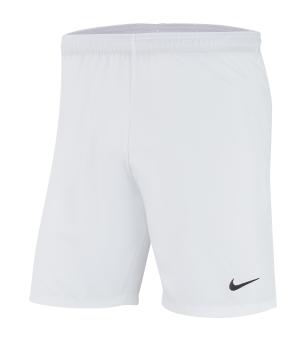 nike-laser-iv-dri-fit-short-weiss-f100-fussball-teamsport-textil-shorts-aj1245.png