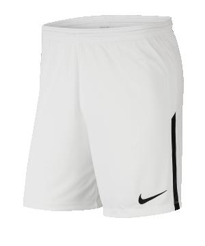 nike-dri-fit-shorts-weiss-schwarz-f100-fussball-teamsport-textil-shorts-bv6852.png
