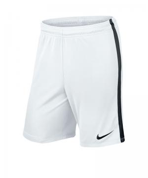 nike-league-knit-short-ohne-innenslip-teamsport-vereine-mannschaften-men-weiss-f100-725881.png