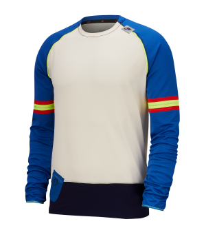 nike-long-sleeve-top-t-shirt-langarm-running-f110-running-textil-sweatshirts-cj0739.png