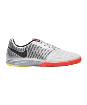 nike-lunar-gato-ii-ic-halle-weiss-rot-f167-580456-fussballschuh_right_out.png