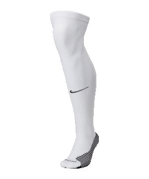 nike-matchfit-otc-knee-high-stutzenstrumpf-f100-cv1956-teamsport_front.png