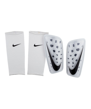 nike-mercurial-lite-schienbeinschoner-weiss-f101-equipment-schienbeinschoner-equipment-sp2120.png