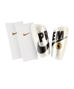 nike-mercurial-schienbeinschoner-weiss-f101-sp2183-equipment.png
