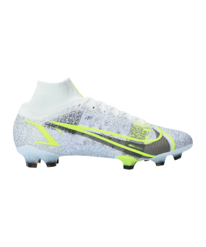 nike-mercurial-superfly-xiii-elite-fg-weiss-f107-cv0958-fussballschuh_right_out.png
