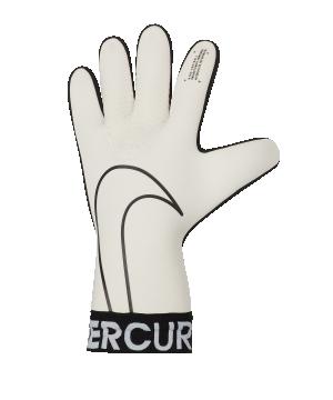 nike-mercurial-touch-victory-tw-handschuh-f100-equipment-muetzen-gs3890.png