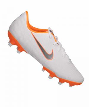 nike-mercurial-vapor-xii-academy-mg-ps-kids-f107-fussballschuhe-multinocken-kunstrasen-artificial-ground-soccer-ah7349.png