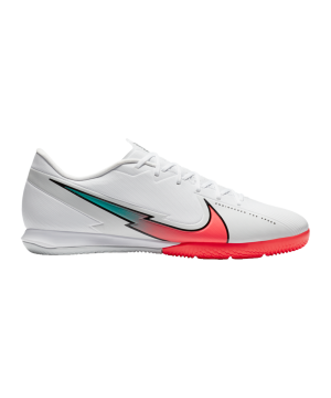 nike-mercurial-vapor-xiii-academy-ic-weiss-f163-at7993-fussballschuh_right_out.png