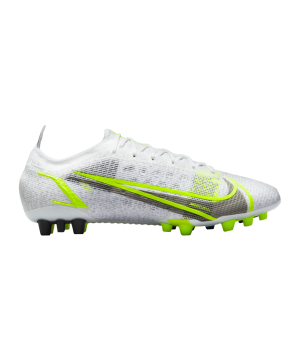 nike-mercurial-vapor-xiv-elite-ag-weiss-f107-cz8717-fussballschuh_right_out.png