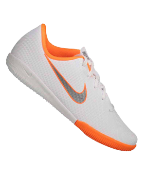 nike-mercurial-vaporx-xii-academy-ic-ps-kids-f107-fussballschuhe-halle-hard-ground-indoor-soccer-ah7352.png