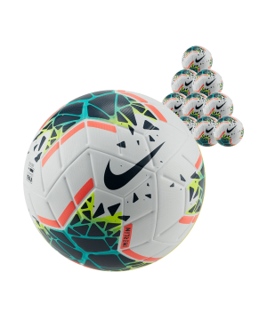 nike-merlin-ii-spielball-10x-gr-5-weiss-f100-sc3635-equipment_front.png
