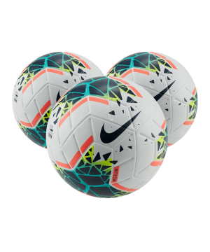 nike-merlin-ii-spielball-3x-gr-5-weiss-f100-sc3635-equipment_front.png