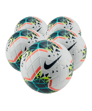 nike-merlin-ii-spielball-5x-gr-5-weiss-f100-sc3635-equipment_front.png
