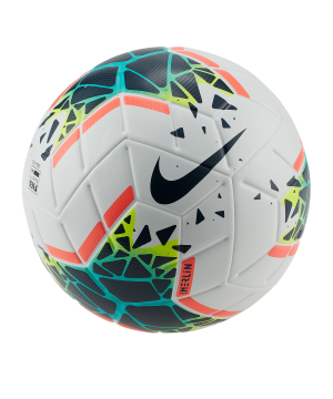 nike-merlin-fa19-spielball-weiss-f100-equipment-fussbaelle-sc3635.png